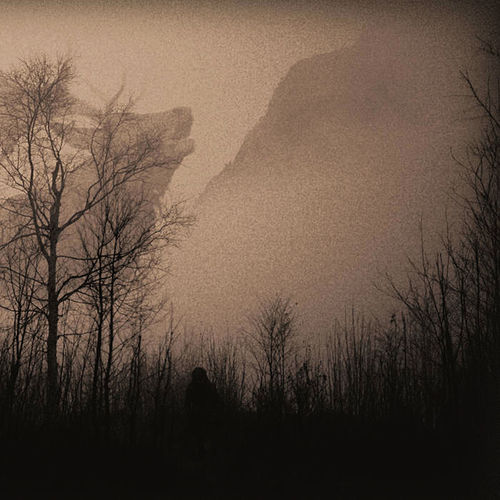 Play & Download A Gaze Into The Abyss by Antlers | Napster
