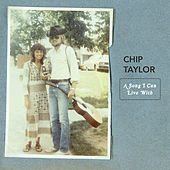 Play & Download I'll Carry for You by Chip Taylor | Napster