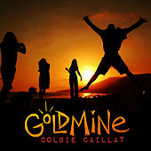 Play & Download Goldmine by Colbie Caillat | Napster