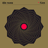 Flies - Single by Red Fang