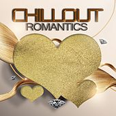 Chillout Romantics by Various Artists