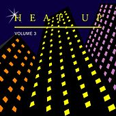 Play & Download Heat Up, Vol. 3 by Various Artists | Napster