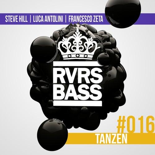 Tanzen by Francesco Zeta