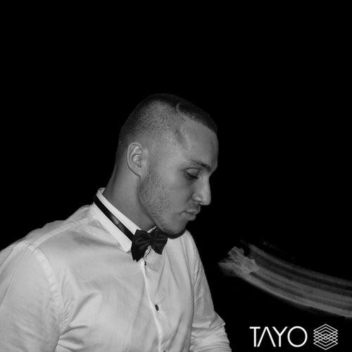 Tayo - EP by Tayo