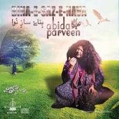 Bina e Saz e Nava by Abida Parveen (1)