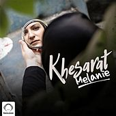 Play & Download Khesarat by Melanie | Napster