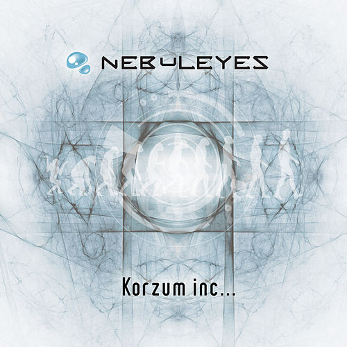 Korzum Inc... by Nebuleyes