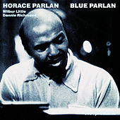 Play & Download Blue Parlan by Horace Parlan | Napster
