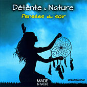 Play & Download Détente et nature: Pensées du soir by Dreamcatcher | Napster