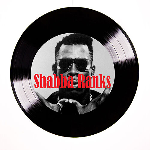 Show Dem How by Shabba Ranks