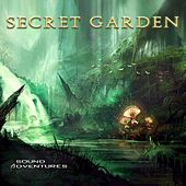 Secret Garden by Sound Adventures