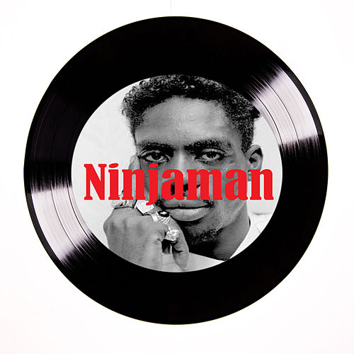 Play & Download Like a We by Ninjaman | Napster