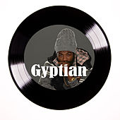 Play & Download Come Ina Me Room by Gyptian | Napster
