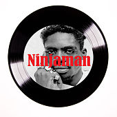 Book Fi Mi by Ninjaman