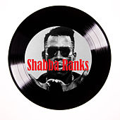 Money Woman Want by Shabba Ranks