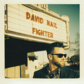 Play & Download Fighter by David Nail | Napster