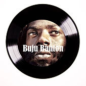 Ladies Floss by Buju Banton