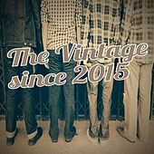 Play & Download ช่างแอร์ในตำนาน by Vintage | Napster