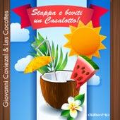 Play & Download Stappa e beviti un Casalotto! by Giovanni Caviezel   Napster