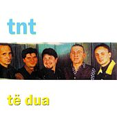 Play & Download Të Dua by TNT | Napster