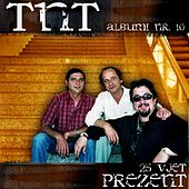 Play & Download Albumi Nr.10 by TNT | Napster