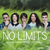 Play & Download No Limits (Original Motion Picture Soundtrack) by Various Artists | Napster