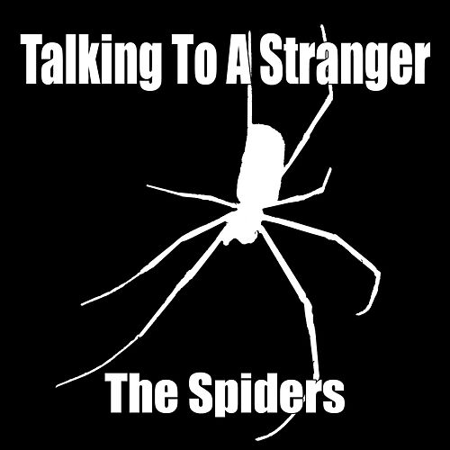 Talking to a Stranger by The Spiders