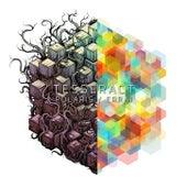 Play & Download Polaris / Errai by TesseracT   Napster