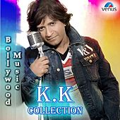 Bollywood Music K. K Collection by Various Artists