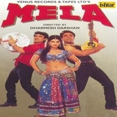 Mela (Original Motion Picture Soundtrack) by Various Artists