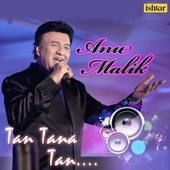 Tan Tana Tan by Various Artists