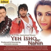 Yeh Ishq Nahin (Original Motion Picture Soundtrack) by Various Artists