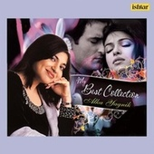 My Best Collection - Alka Yagnik by Alka Yagnik