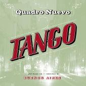 Tango by Quadro Nuevo