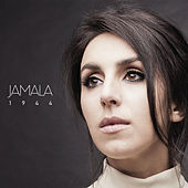 Play & Download 1944 by Jamala | Napster