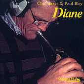 Play & Download Diane by Paul Bley | Napster