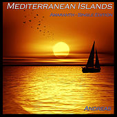 Play & Download Mediterranean Islands - Amaranth by Andreas | Napster
