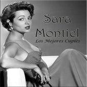 Play & Download Los Mejores Cuplés by Sara Montiel | Napster