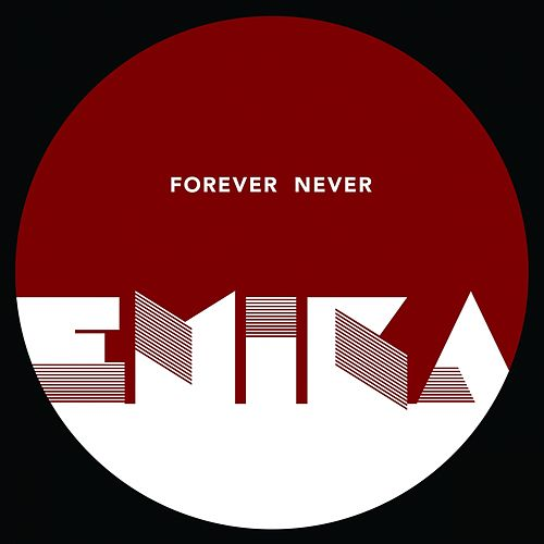 Play & Download Forever Never by Emika | Napster