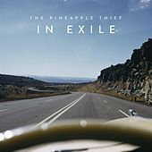 Play & Download In Exile by The Pineapple Thief | Napster