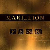 Play & Download F E A R by Marillion | Napster
