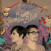 Play & Download Dream in the Blue by Sara Gazarek and Josh Nelson | Napster