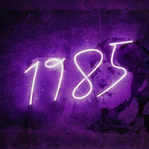 Play & Download Nineteen Hundred And Eighty Five (Paul McCartney & Wings Vs. Timo Maas & James Teej) [Remixes] by Paul McCartney | Napster
