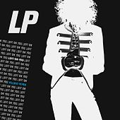 Play & Download Lost On You (VILLAGE Remix) by LP | Napster