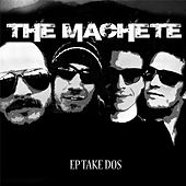 Play & Download Take Dos by Machete | Napster
