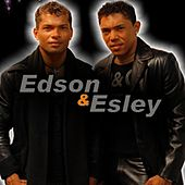 Play & Download Magia ou Veneno by Edson | Napster