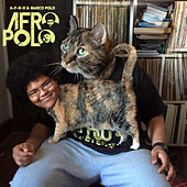 Play & Download A-F-R-O Polo by A-F-R-O | Napster