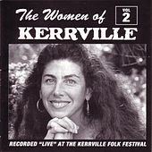 The Women of Kerrville, Vol. 2 by Various Artists