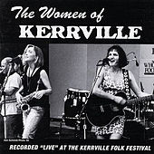 Women of Kerrville by Various Artists