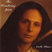 Play & Download The Wandering Spirit by Ariella Uliano | Napster